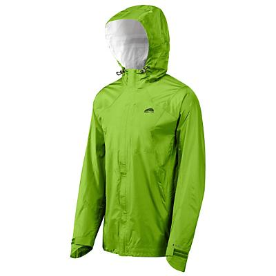GoLite Men's Kenai Pertex 2.5-Layer Hardshell Jacket