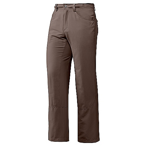 photo: GoLite Siskiyou Hiking Pant hiking pant