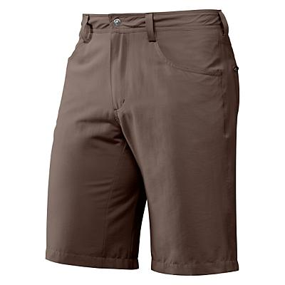 GoLite Men's Siskiyou Hiking Short
