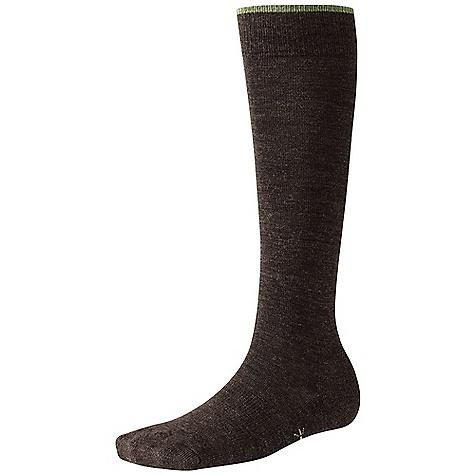 photo: Smartwool Basic Kneehigh Sock sock