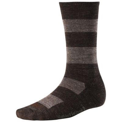Smartwool Men's Double Insignia Sock