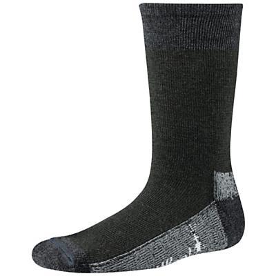 Smartwool Kids' Hiker Street Sock