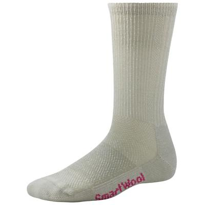 Smartwool Women's Hiking Ultra Light Crew Sock