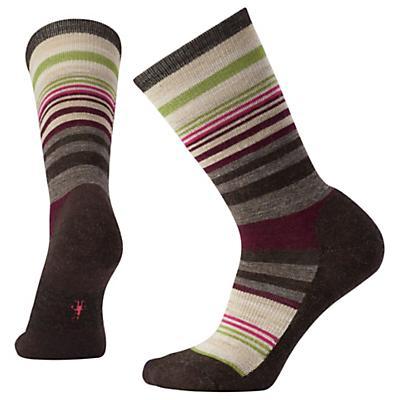 Smartwool Women's Jovian Stripe Sock