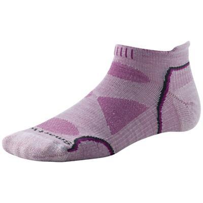 Smartwool Women's PhD Outdoor Ultra Light Micro Sock