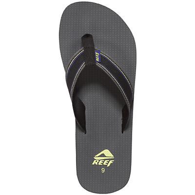 Reef Men's Reef Forte Sandals