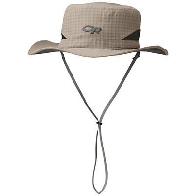 Outdoor Research Men's Sol Hat