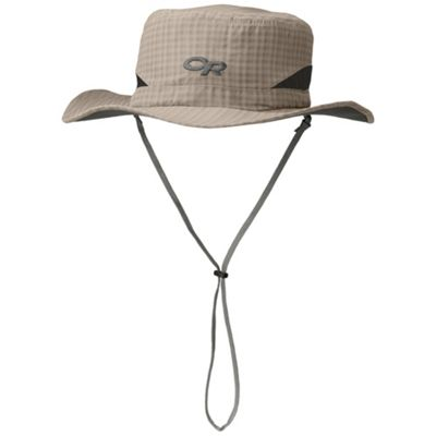 Outdoor Research Men's Sol Sun Hat
