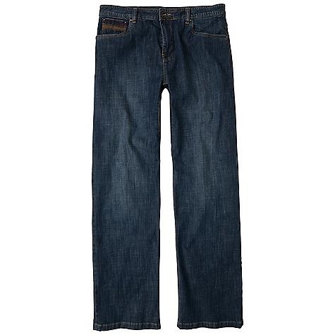 Click here for Prana Men's Axiom Jean prices