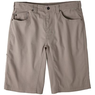 Prana Men's Bronson Short