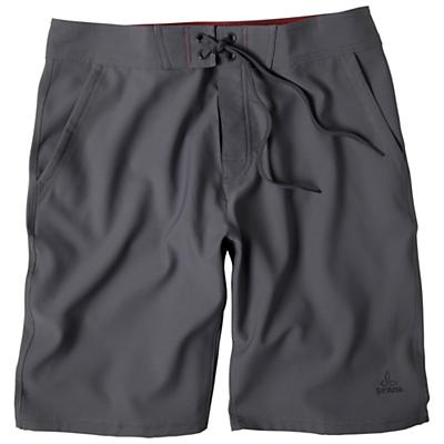 Prana Men's Linear Short