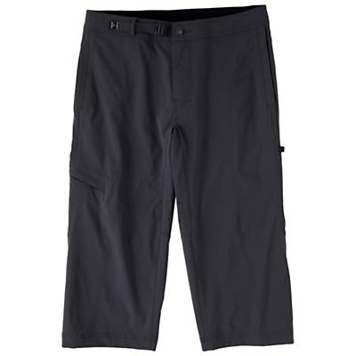 Prana Men's Nemesis Knicker