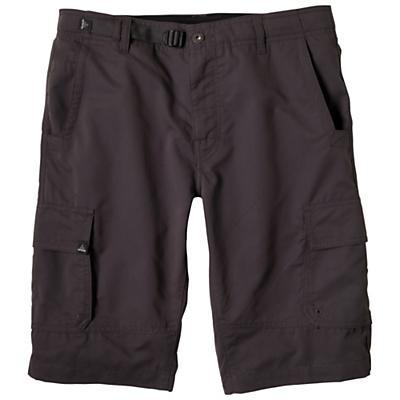 Prana Men's Titan Short