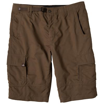 Prana Men's Titan Short