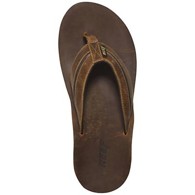 Reef Men's Reef Playa Cervesa Sandals