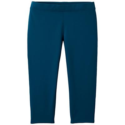 Prana Women's Ashley Knicker Legging