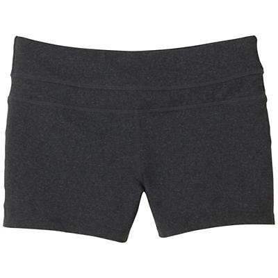 Prana Women's Audrey Short