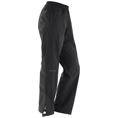 Marmot Women's PreCip Pant