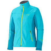 Marmot Women's Leadville Jacket
