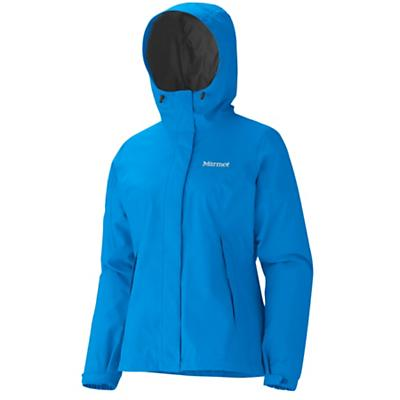 Marmot Women's Storm Shield Jacket