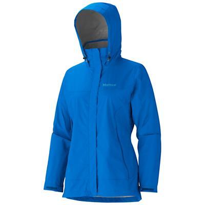 Marmot Women's Phoenix Jacket
