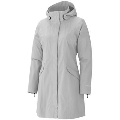 Marmot Women's Highland Jacket