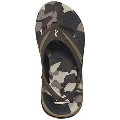 Reef Boys' AWOL Sandals
