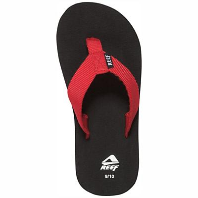 Reef Boys' Reef Todos Sandals