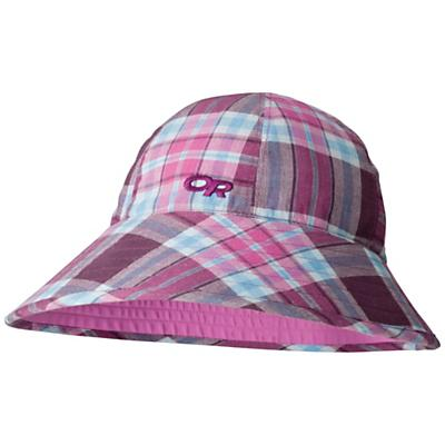 Outdoor Research  Women's Arroyo Bucket
