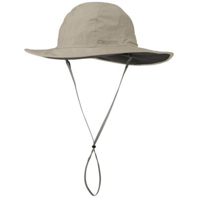 Outdoor Research Halo Sombrero