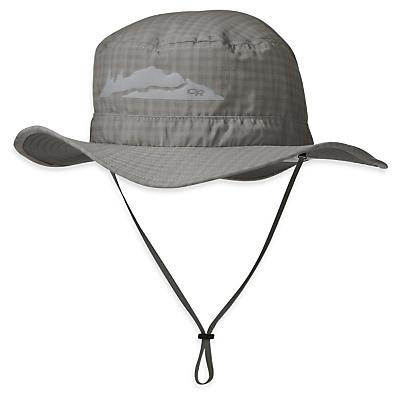 Outdoor Research Kids' Helios Sun Hat