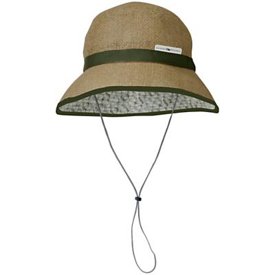Outdoor Research Papyrus Bucket Hat
