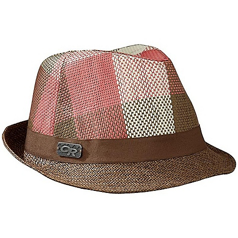 photo: Outdoor Research Summer Odd Job sun hat