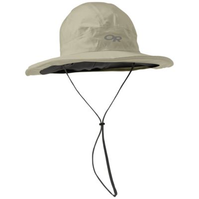 Outdoor Research SunShower Sombrero