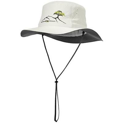 Outdoor Research Traverse Hat