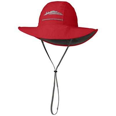 Outdoor Research Kids' Voyager Hat