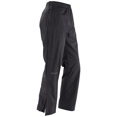 Marmot Men's PreCip Full Zip Pant