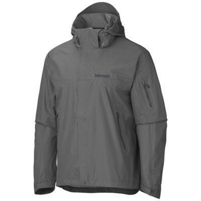 Marmot Men's Aegis Jacket
