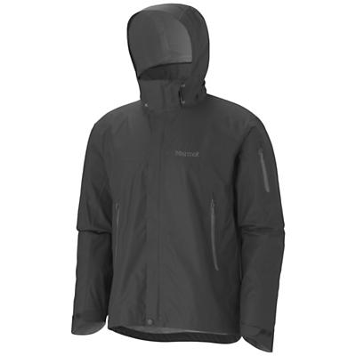 Marmot Men's Aegis Jacket