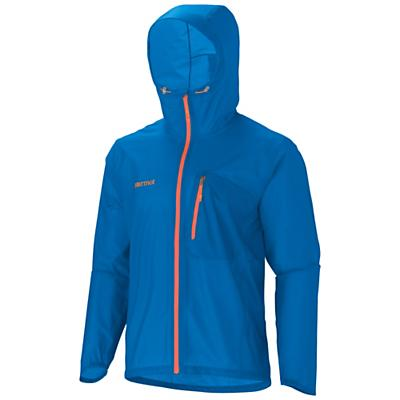 Marmot Men's Essence Jacket