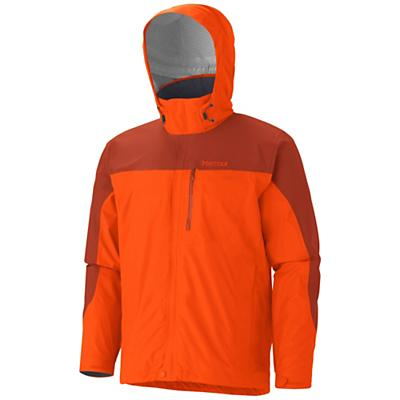 Marmot Men's Oracle Jacket