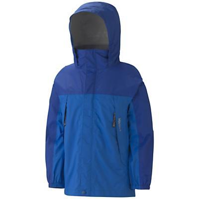 Marmot Boys' Precip Jacket