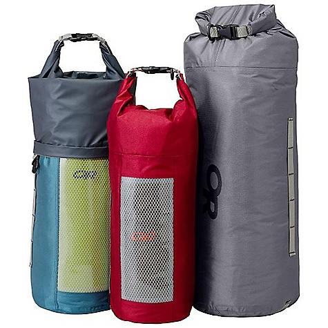 Outdoor Research Double Dry Window Sack