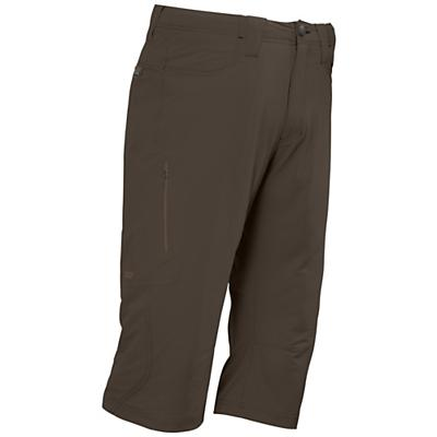 Outdoor Research Men's Ferrosi 3/4 Pants