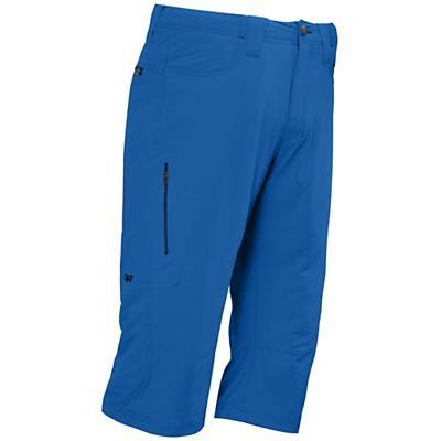Outdoor Research Men's Ferrosi 3/4 Pants