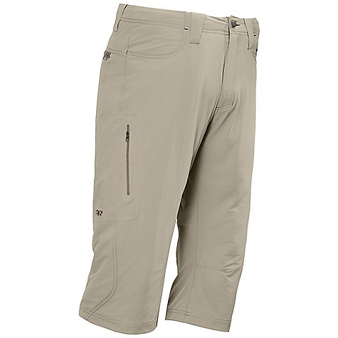 Outdoor Research Ferrosi 3/4 Pants