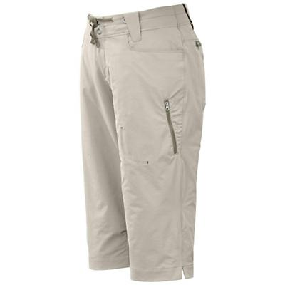 Outdoor Research Women's Ferrosi Capris