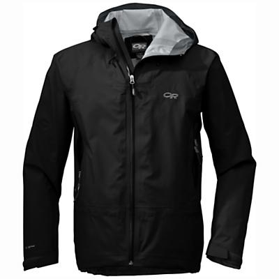 Outdoor Research Men's Paladin Jacket