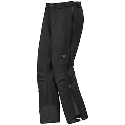 Outdoor Research Men's Paladin Pant
