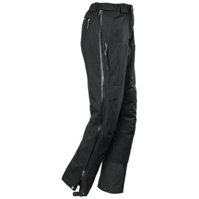 Outdoor Research Women's Paladin Pant